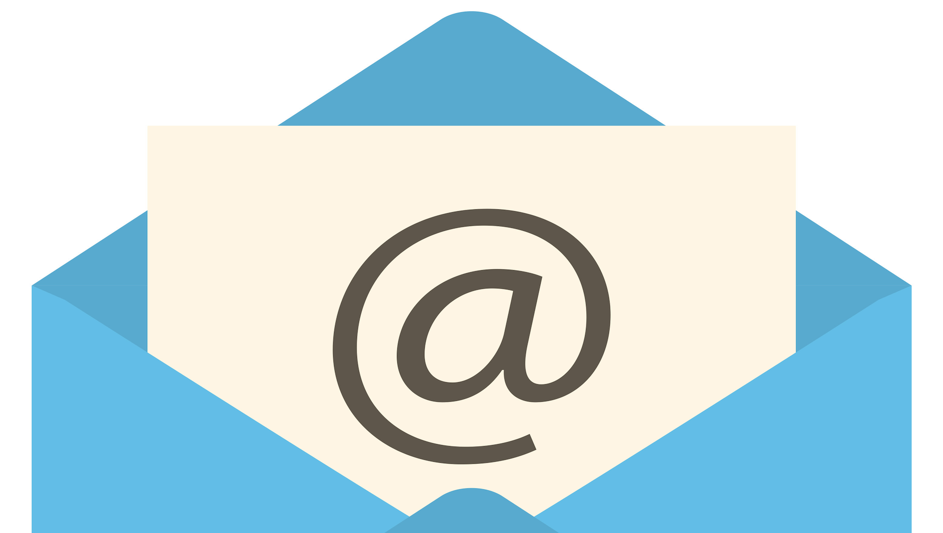 Top Free Windows Email Programs