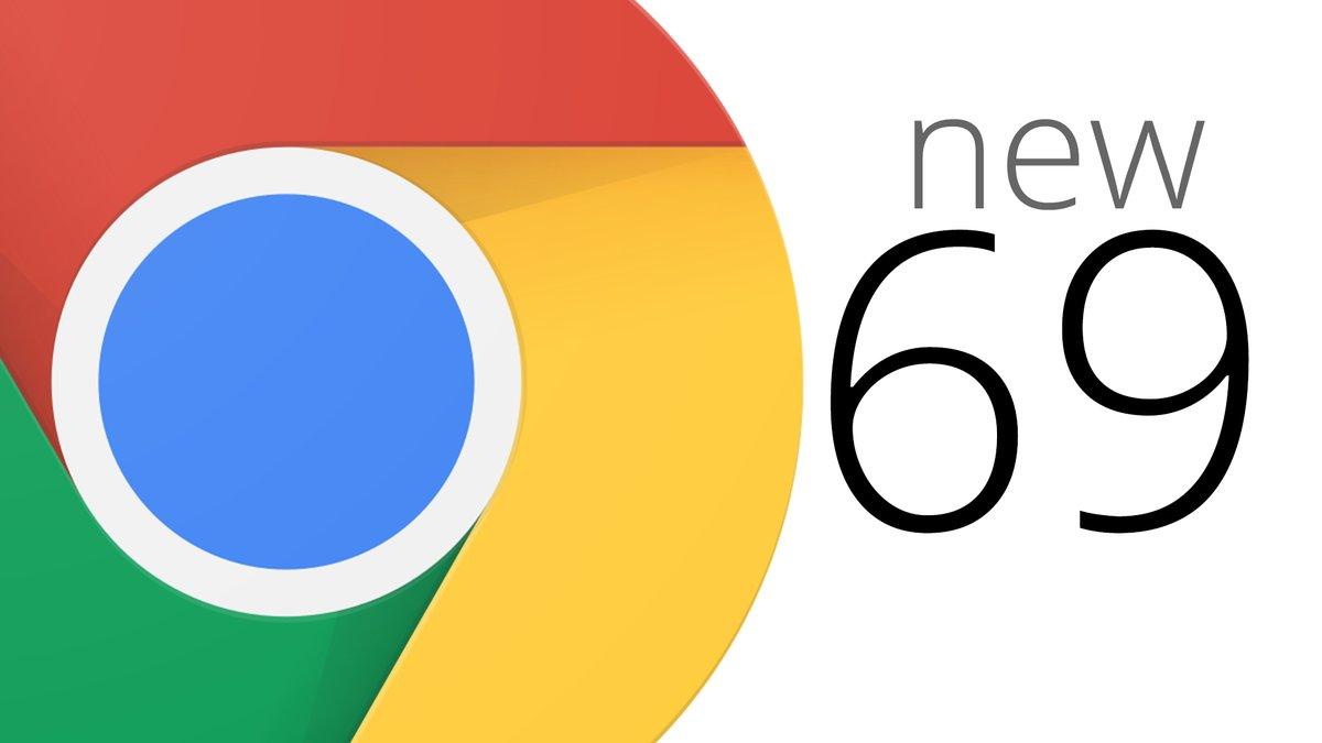google chrome download for ubuntu